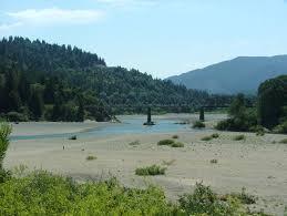 eel river california wikipedia