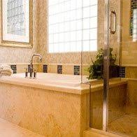 Bathroom Remodeling Kansas City by Kitchen U0026 Bath Remodeling Johnson County Ks U0026 Kansas City Missouri
