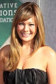 cost of a womens haircut and color in paris france side swept bangs hairstyles archives hairstyles pictures
