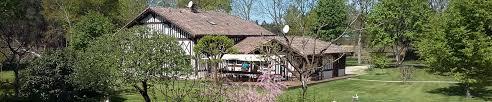 chambre d hote les arbousiers auberge chambre d hôte table d hôte hébergement à sabres dans