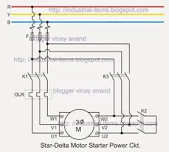 three phase motor connections dolgular com