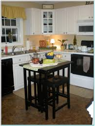 kitchen ideas l shaped kitchen with island layout small kitchen
