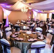 party rentals denver wedding decor rentals