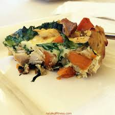 healthy thanksgiving turkey leftover recipes natalie fitness