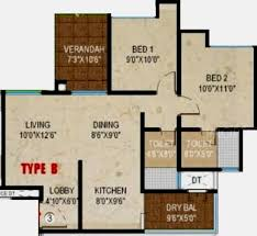100 carnival floor plan 100 cape town stadium floor plan