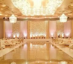 halls for weddings riyadh wedding halls arabia weddings