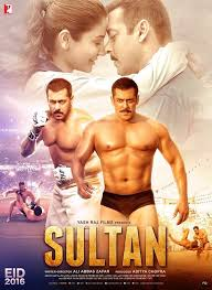 sultan new movie posters stills