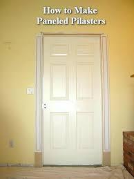 Sealing Shower Door Frame Lowes Door Trim Garage Door Weather Seal Tips Lowes Door And Trim