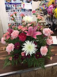flowers jacksonville fl norman s flower shop florists 1830 fouraker rd westside