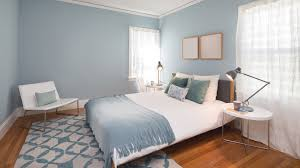 bedroom organization hacks bedroom
