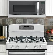 ge under cabinet microwave over the range microwave from ge appliances with regard to under