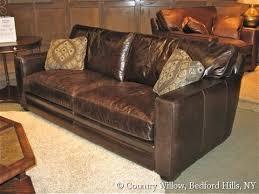 fabulous rustic leather sofa rustic leather sofa rustic sofa
