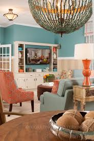 local interior designer reviews best interior design consultant