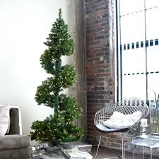 home decor stores memphis tn topiary christmas trees artificial best topiary trees images on