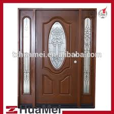 Composite Exterior Doors Grp Frp Smc Fiberglass Composite Exterior Door And Door Skin