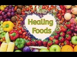 healing foods simple ways you can alter your meals to make them