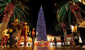 citadel outlets black friday hours cowboy christmas tree christmas lights decoration