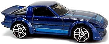 mazda rx7 2016 mazda rx 7 u2013 69mm u2013 2012 wheels newsletter