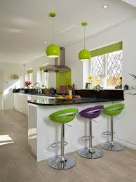 lime green kitchen ideas awesome lime green kitchen ideas wall decor innovations