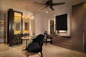 U Home Interior Design U Home Interior Design Pte Ltd Amazing Home Design