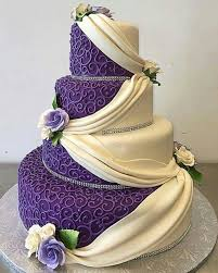 wedding cake structures wedding cakes designs and ideas abbas marquees