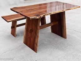plank dining room table rustic dining room table sets small rustic dining room tables