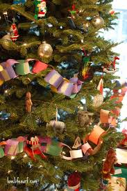 pinterest christmas trees decorating ideas rainforest islands ferry