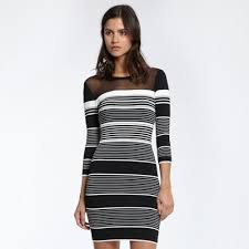 la redoute robe de chambre femme la redoute robe de chambre femme meilleur de cire noir brillant