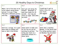 nutrition education free fun healthy kids u0027 games healthy