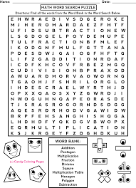 coloring pages math worksheets worksheet 3rd grade activity sheets wosenly free worksheet