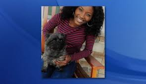 affenpinscher nc missing teen sought by fayetteville police now found wncn