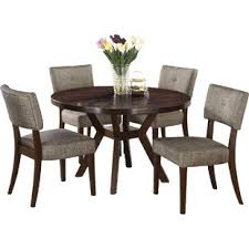 kitchen table furniture modern contemporary dining room sets allmodern