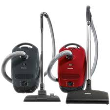 miele vaccum miele vacuum trade in event