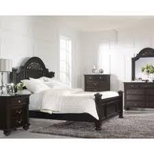 Art Van Bedroom Sets Aura Collection Master Bedroom Bedrooms Art Van Furniture