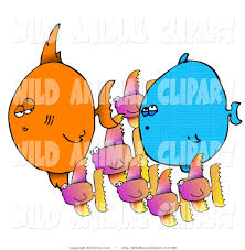 royalty free fish stock wildlife designs