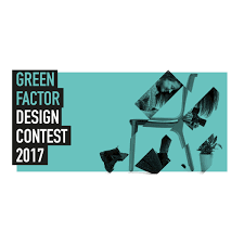 Design Design by Design Competitions