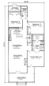 25 more 3 bedroom 3d floor plans outstanding house corglife