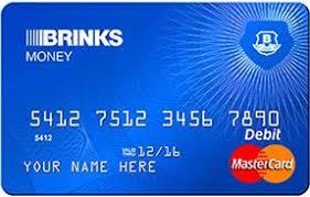 prepaid mastercard best prepaid debit cards in 2017 lendedu