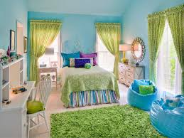 Green Colour Curtains Ideas Curtain What Color Curtains Go With Green Walls Awesome Bedroom