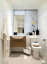 high end bathroom accessories canada best bathroom decoration