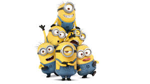 wallpapers tagged minions minions hd wallpapers 1