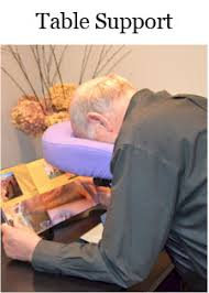 Comfort Solutions Vitrectomy Vitrectomyrecovery Org Comfortable And Affordable Face Down
