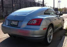 nissan altima coupe new orleans list of fastback automobiles wikiwand