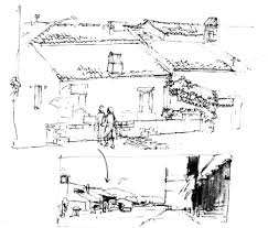 let u0027s sketch on location the thumbnail sketch animation world