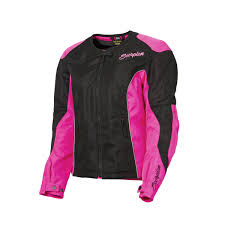 womens motorcycle apparel scorpion sports inc usa motorcycle helmets and apparel women u0027s
