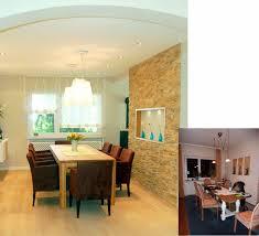 Farbgestaltung Im Esszimmer Farbgestaltung Wohnzimmer Ideen Wohndesign