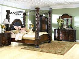 Discontinued Bedroom Sets by Carlyle Panel Bedroom Set Ashley Furniture Discontinued Bedroom