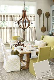 ballard home designs