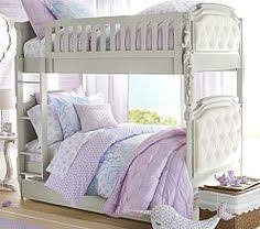 Pottery Barn Kids Bedrooms I Want This Tree House Twin Bed Pottery Barn Kids Art
