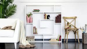 libreria contemporanea westwing libreria moderna una scelta di stile
